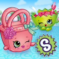 Download Shopkins World! App for Free