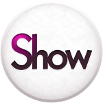 Download Showbox App for Free