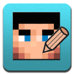 Download Skin Editor for Minecraft App for Free