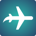 Download Skiplagged, Flights and Hotels App