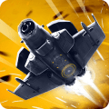 Download Sky Force Reloaded App