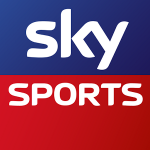 Download Sky Sports App for Free
