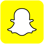 Download Snapchat App for Free