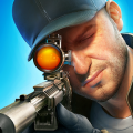 Download Sniper 3D Assassin Gun Shooter App