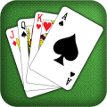 Download Solitaire Classic App