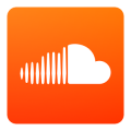Download SoundCloud - Music & Audio App
