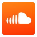 Download SoundCloud - Music & Audio App for Free