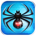Download Spider Solitaire - Card Game App for Free