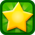 Download Starfall FREE App