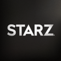 Download STARZ App