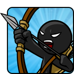 Download Stick War: Legacy App for Free