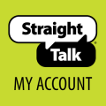 Download Straight Talk My Account App