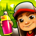 Download Subway Surfers App