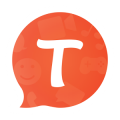 Download Tango - Free Video Call & Chat App