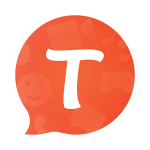 Download Tango - Free Video Call & Chat App for Free