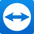Download TeamViewer for Remote Control App