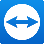 Download TeamViewer for Remote Control App for Free