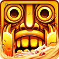 Download Temple Run 2 App
