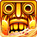 Download Temple Run 2 App for Free