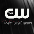 Download The CW App