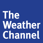 Download Weather - The Weather Channel App for Free