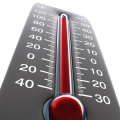 Download Thermometer Free App