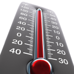 Download Thermometer Free App for Free