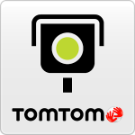 Download TomTom Speed Cameras App for Free