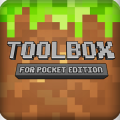 Download Toolbox for Minecraft: PE App