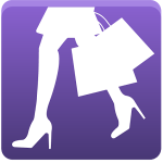 Download Tophatter - Shopping Deals App for Free