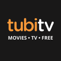 Download Tubi TV - Free Movies & TV App