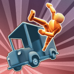 Download Turbo Dismount App for Free