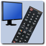 Download TV (Samsung) Remote Control App for Free