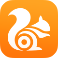 Download UC Browser - Fast Download App
