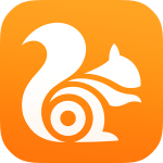 Download UC Browser - Fast Download App for Free