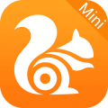 Download UC Browser Mini - Smooth App