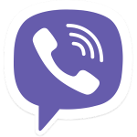 Download Viber Messenger App for Free