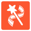 Download VideoShow- Video Editor, music App