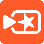 Download VivaVideo: Free Video Editor App for Free