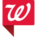 Download Walgreens App