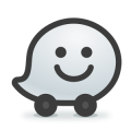 Download Waze - GPS, Maps & Traffic App for Free