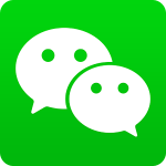 Download WeChat App for Free