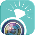 Download WedPics - Wedding Photo App App