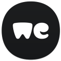 Download WeTransfer App