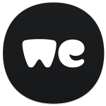 Download WeTransfer App for Free