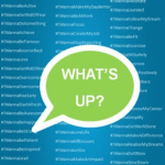 Download What's Up App for Free