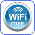 Download WiFi Free App