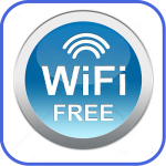 Download WiFi Free App for Free
