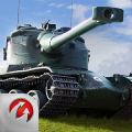 Download World of Tanks Blitz App for Free