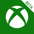 Download Xbox beta App